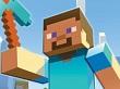 """Minecraft ya tiene disponible su actualización """"Exploración"""", cargada de nuevos contenidos"""