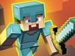 Minecraft supera los 144 millones de juegos vendidos