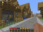 Imagen Mac Minecraft