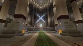 Video Minecraft - Minecraft: Tráiler Edición Xbox One