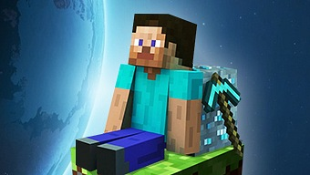 Video Minecraft: Pocket Edition, El fenómeno Minecraft