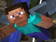 Tráiler: Glide (Minecraft)