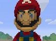Lanzamiento en Nintendo Switch (Minecraft)