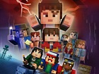 Stranger Things Skin Pack (DLC)