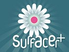 Surfacer +