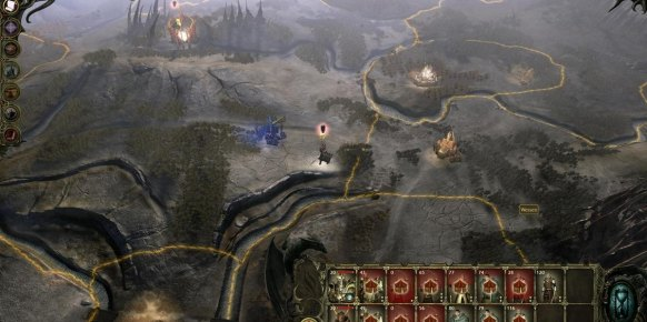 King Arthur II The Role - Playing Wargame PC
