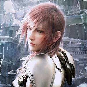 Final Fantasy XIII-2 Análisis