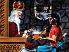 King's Quest Redux