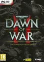 Dawn of War 2 Complete Edition
