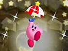 Gameplay: Kirby Multidisciplinar