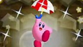 Kirby's Adventure: Gameplay: Kirby Multidisciplinar
