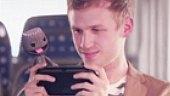 LittleBigPlanet: Trailer de lanzamiento