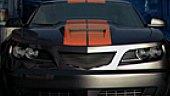 Video Ridge Racer Unbounded - Ridge Racer Unbounded: Teaser Trailer 2