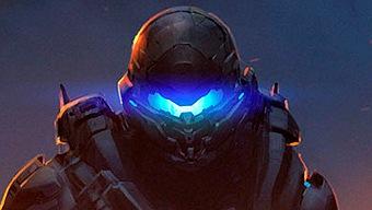 Estas son las 10 claves triunfales de Halo 5