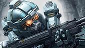 343 Industries ajustará el sistema de apuntado de Halo 5: Guardians