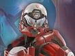 Halo 5: Un fan recrea El Juego de Ender gracias al modo Gravity Zero