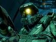 Halo 5 deja de recibir actualizaciones mensuales, no as� nuevos contenidos