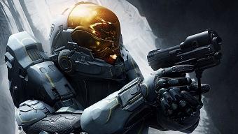 La división shooter de 343 Industries tiene nuevo director