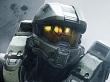 Microsoft desmiente los rumores de Halo Gravemind