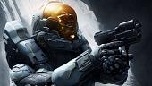 Microsoft no se olvida de Halo 5 y sigue puliendo su equilibrio