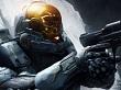Halo 5: Guardians gratis el fin de semana para usuarios Xbox Live Gold