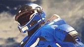 Video Halo 5 Guardians - Halo 5 Guardians: Hammer Storm - Tráiler de Lanzamiento