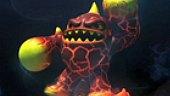 Skylanders Spyro's Adventure: Trailer oficial