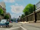 Imagen PS3 Cars 2
