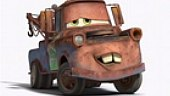 Video Cars 2 - Cars 2: Trailer oficial