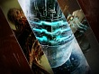 La saga Dead Space al completo ya es retrocompatible en Xbox One