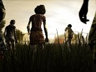 Imagen The Walking Dead: Episode 1 (PS3)