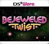 Bejeweled Twist DS