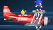 Sonic the Hedgehog 4 Episode 2: Trailer de Lanzamiento