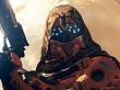 Bungie pondr� en marcha un programa para Destiny similar al Recruit-a-Friend de World of Warcraft