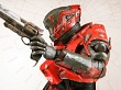 El presidente de Bungie abandona al estudio creador de Halo y Destiny