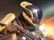 Destiny introducir� muchos cambios en su f�rmula para ofrecer �m�s recompensas�