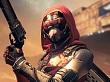 Destiny 2 apunta a presentarse en la PlayStation Experience de diciembre