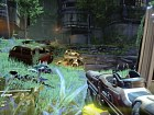 Imagen Xbox 360 Destiny