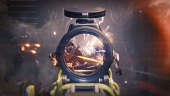 Video Destiny - Bungie Talks Co-op Strikes