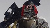 Video Destiny - Reinventing the First Person Shooter