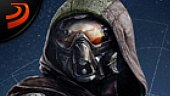 Destiny: Gameplay Comentado 3DJuegos