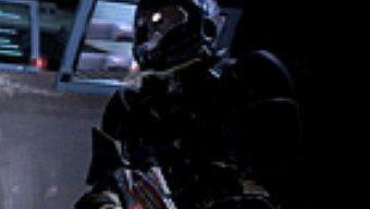 BioWare muestra la primera screen de Arrival, el nuevo DLC de Mass Effect 2