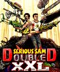 Serious Sam DD XXL