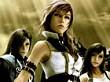 Dissidia 012 Final Fantasy contará con un prólogo exclusivo para PSN