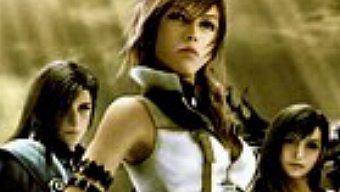 El día 23 de marzo Dissidia 012: Prologus estará disponible en PlayStation Network