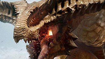 Dragon Age Inquisition: Rol y acción de calidad Bioware