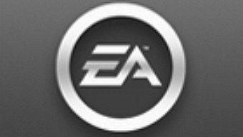 EA celebrará su conferencia en el E3 el 9 de junio a las 10 de la noche