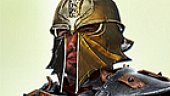 Dragon Age: Inquisition se convierte en el juego del año para los premios SXSW