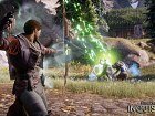 Imagen Dragon Age: Inquisition