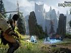 Imagen Dragon Age: Inquisition (PS3)